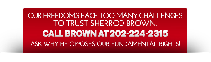 Call-Sherrod-Brown