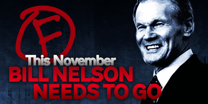 Nelson-Needs-To-Go-Banner