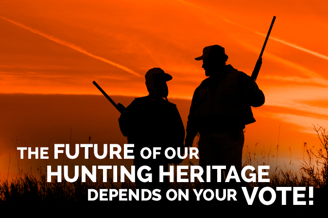 Future -of -Hunting -Heritage