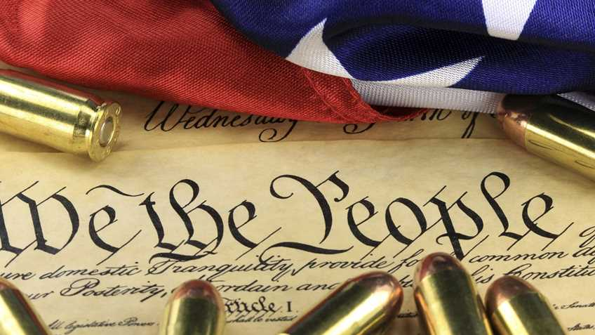 nra right to keep and bear arms essay contest And organizations defending their right to keep and bear arms nra second amendment essay contest source for hunting and conservation news.