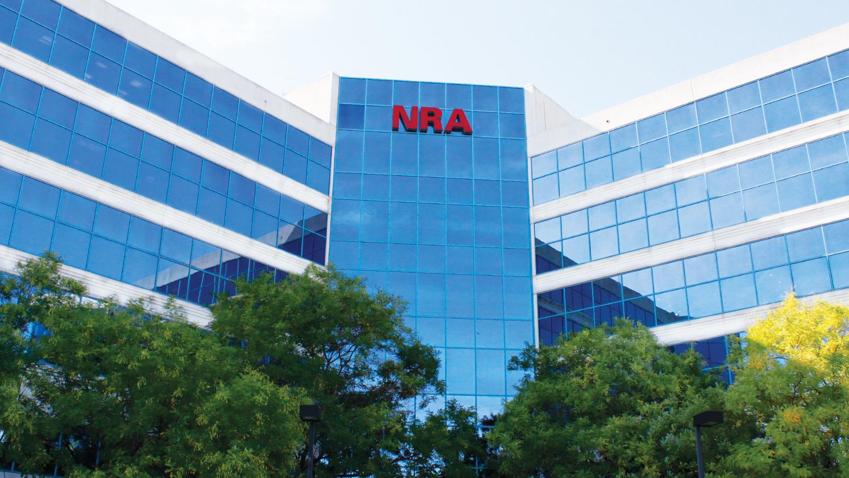 www.nraila.org