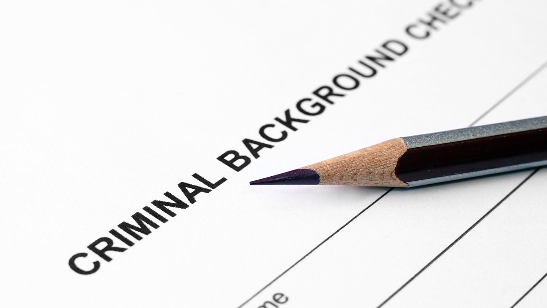 NRA-ILA   Background Checks   NICS
