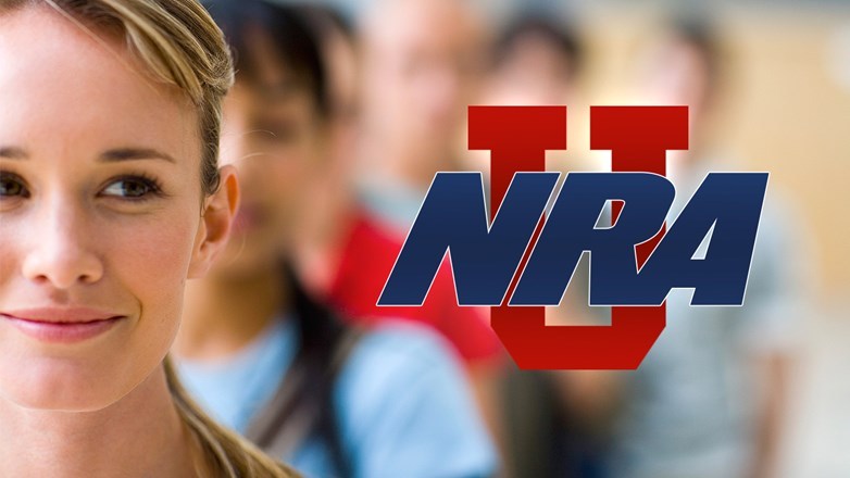 Bring NRA University to Your Campus