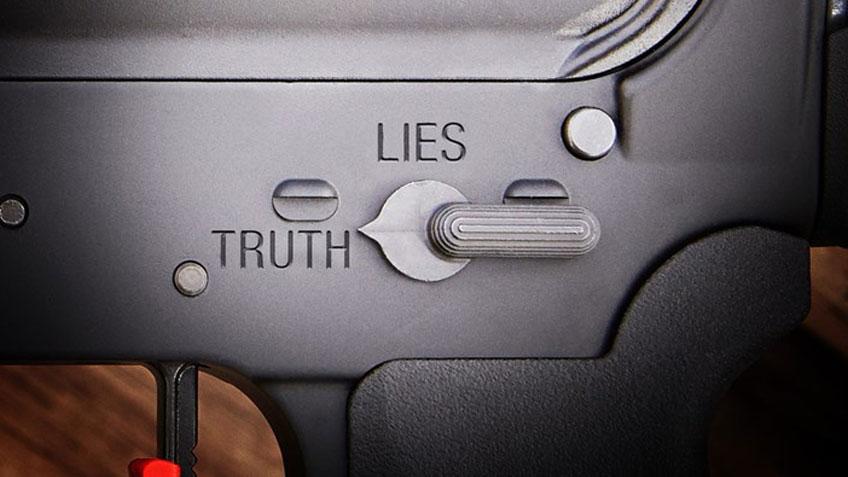 Myth vs. Fact