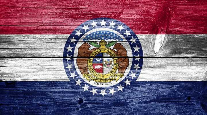 Missouri: Deeply Flawed Legislation Still Pending Further Action