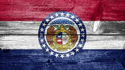Missouri: Important Castle Doctrine and Training Bill to be Heard on House Floor