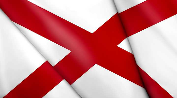 Alabama: Senate Bill Introduced for $200 Lifetime Carry Permit