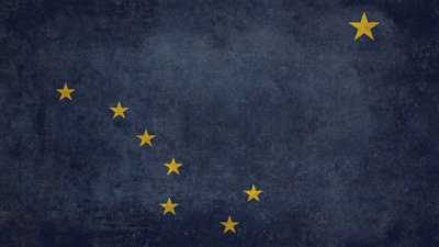 Alaska: Senate Version of Emergency Powers Legislation Filed