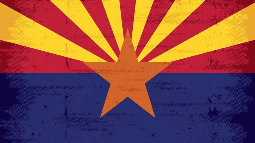 Arizona: Volunteers Needed for Clean Up of Popular Shooting Area on the Tonto National Forest