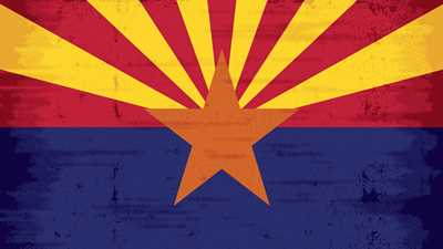 Arizona: Cleanup Event at Table Mesa Recreation Area