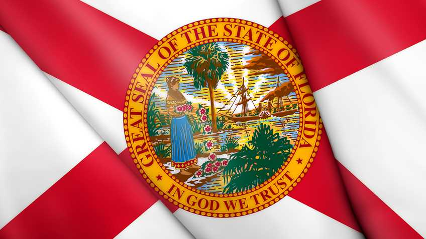 Florida NRA Case to Protect Second Amendment Rights of Young Adults Moves Forward