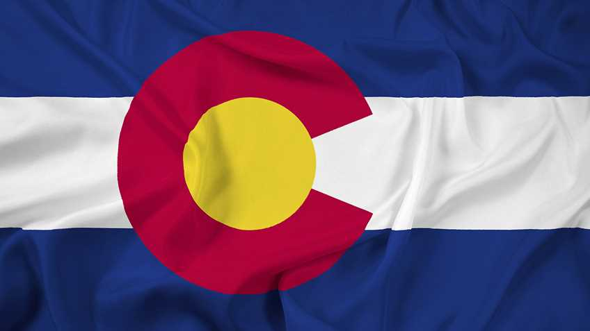 Colorado: Join Us for the Pittman-Robertson Grants Announcement—Tuesday, March 20!
