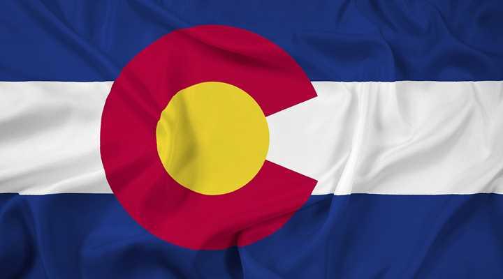 Colorado: House Committee Passes Legislation Victimizing Gun Owners