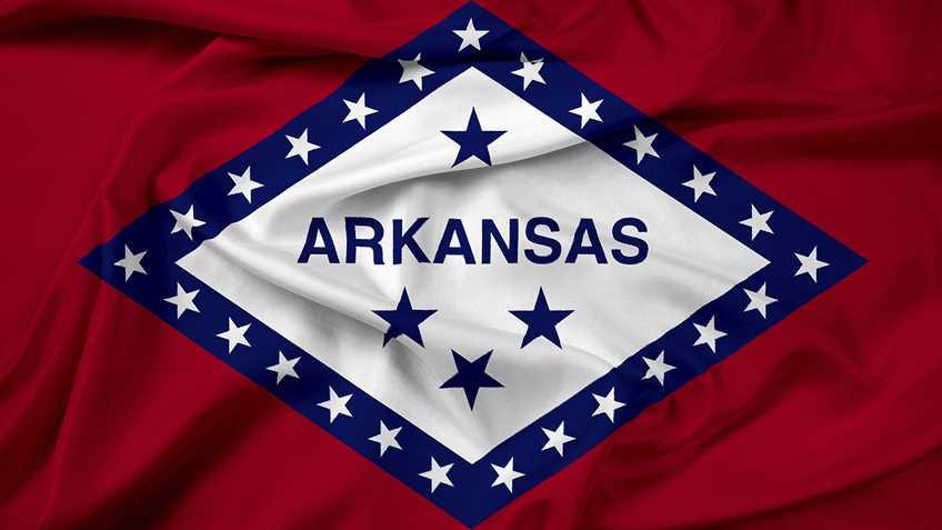 Arkansas: Pro-Gun Bills Progress in Legislature, Bill Heads to Governor's Desk