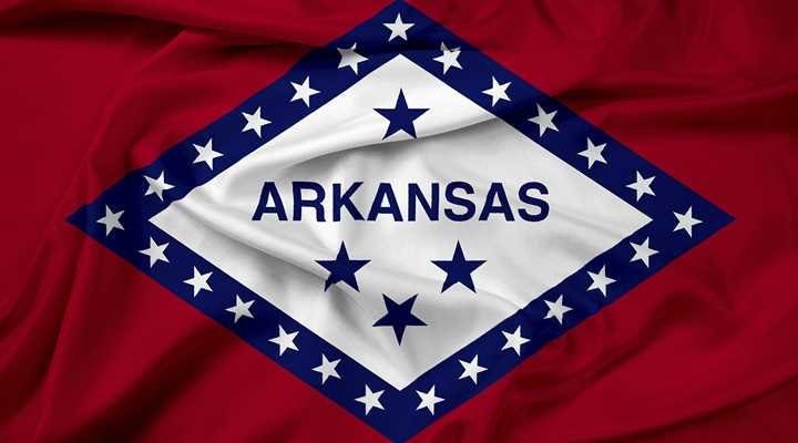 Arkansas: Urgent Action Needed – Urge Governor Hutchinson to Sign Pro-Gun Legislation