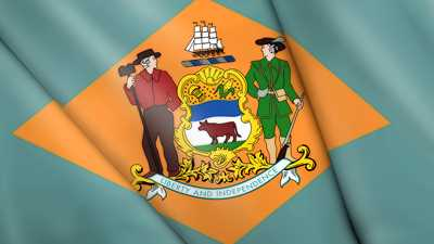 Delaware: House Committee Passes Gun Control Legislation to the House Floor