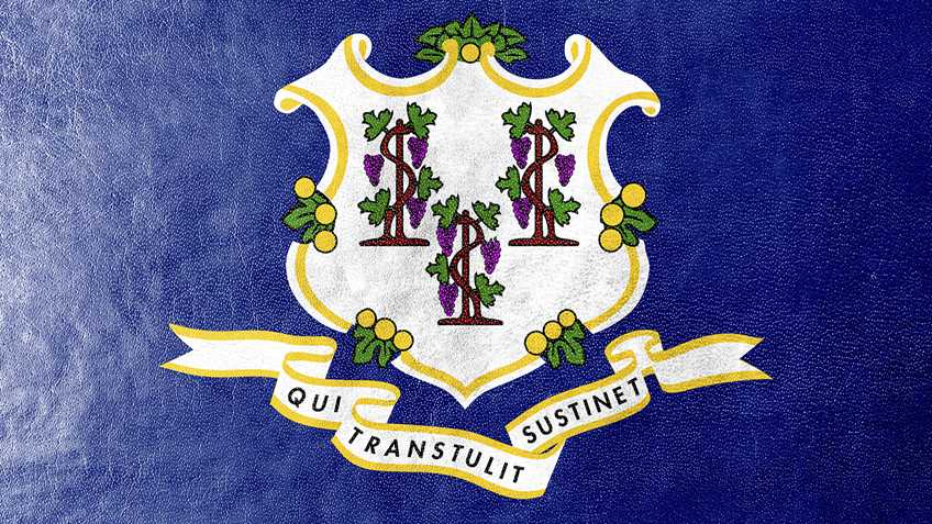 Connecticut: Handful of Gun Bills Introduced in the General Assembly