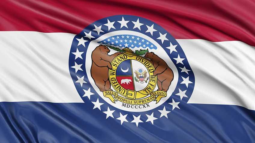 Missouri: General Assembly Adjourns from its 2017 Legislative Session