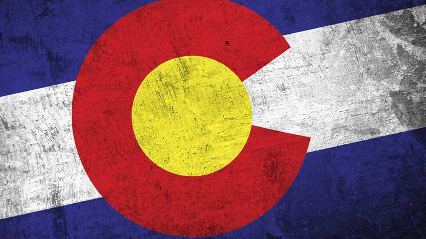 Colorado: 2015 Legislative Session is Now Underway