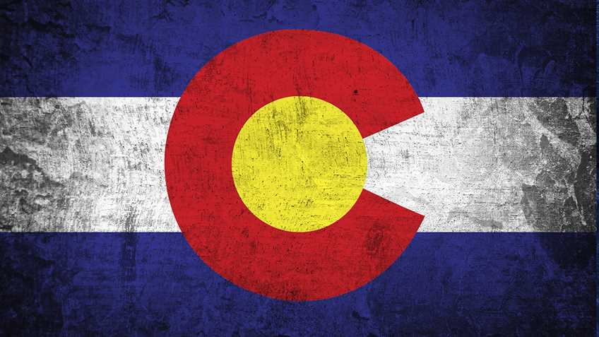 Colorado: Senate Committee Quickly Schedules Hearing for Anti-Gun Measure
