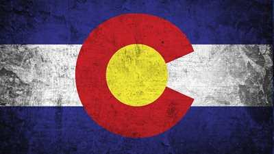 Colorado: Senate Committee Quickly Schedules Hearing for Anti-Gun Measure