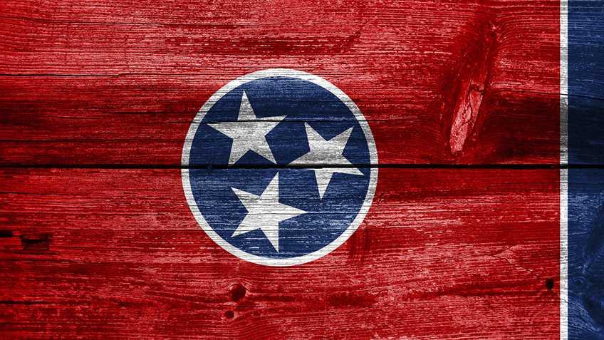 Tennessee: Legislature to Consider Numerous Gun Bills This Week