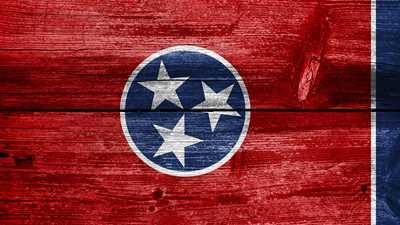 Tennessee: Multiple Pro-Gun Bills Progress to Governor