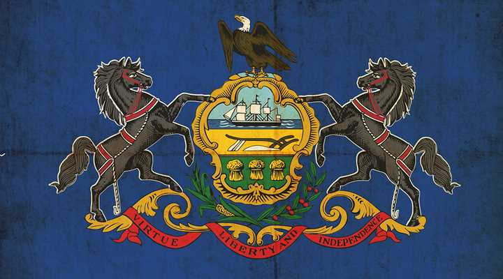Pennsylvania: Proposed Rule Making to Restrict Mentored Youth Hunting