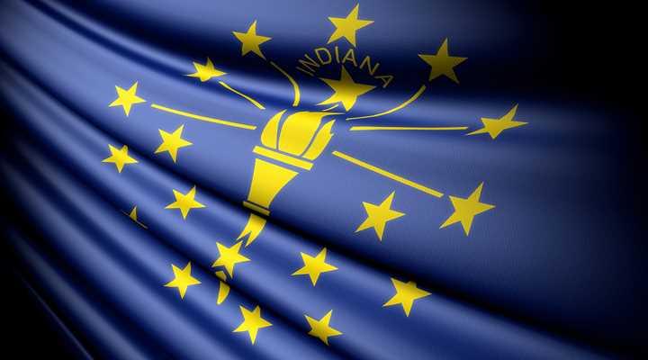 Indiana: 2015 Legislative Session is Now Underway