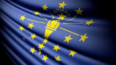 Indiana: Governor Signs Pro-Gun Legislation into Law