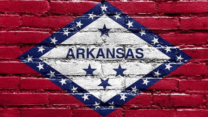 Arkansas: Self-Defense Clarification Legislation Heads Back to the Senate for Concurrence Vote