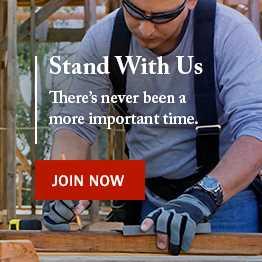 WorkingHands_Worker
