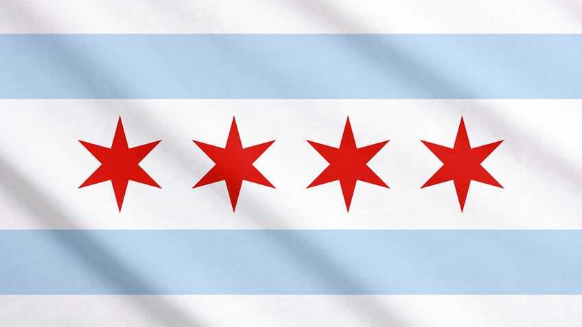 Chicago: Mayor Emanuel Demands Tougher Laws for Gun Dealers as Straw Purchaser Gets Probation