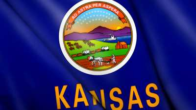 Kansas: Emergency Powers Legislation Sent to the Governor's Desk with Strong Bipartisan Support