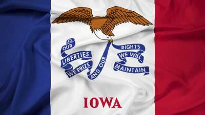 Iowa: Senate Passes Range Protection & Preemption Bill