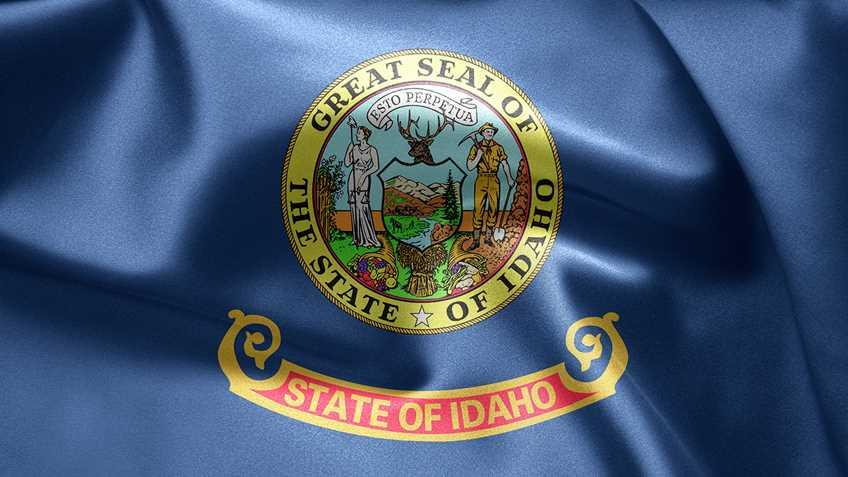 Idaho: Governor Signs Important Self-Defense Legislation into Law