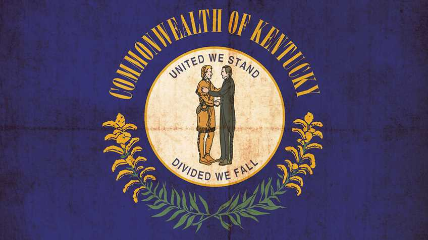 Kentucky: Governor Signs Pro-Gun Training Bill