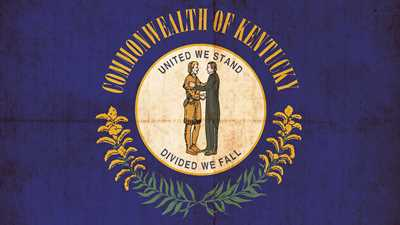Kentucky: First Week of a Short Session sees Introduction of Multiple Gun Bills