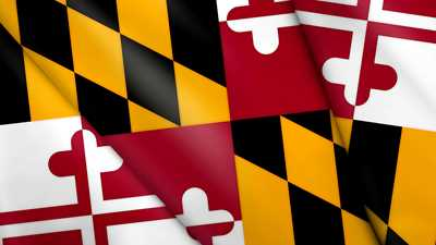 Maryland: Anti-Gun Group Demands Indefinite Delay for Firearm Transfers