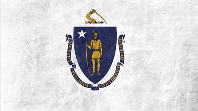 Massachusetts: Anti-Second Amendment Bills Rolled into Committee Substitute