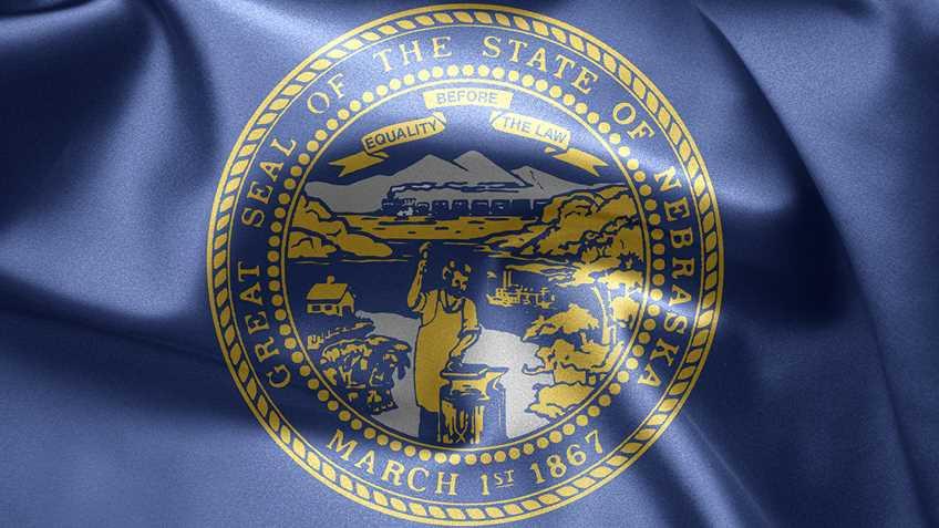 Nebraska: Numerous Gun Bills Introduced for the 2021 Legislative Session