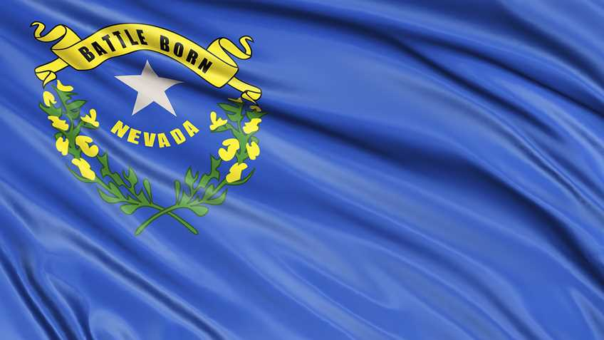 Nevada: Committee Hearing Bill to Expand Prohibited Persons Category