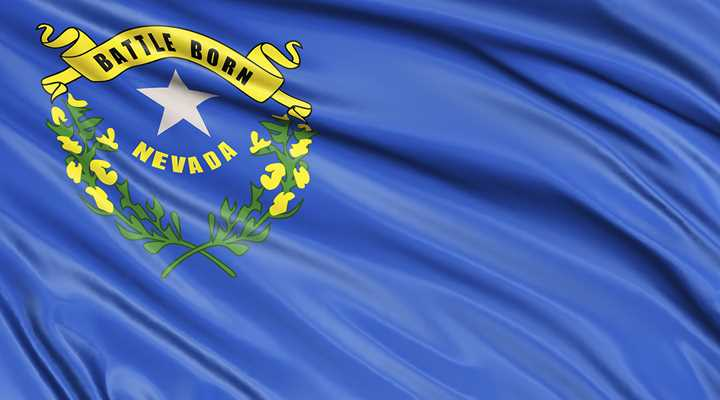 Nevada: Committee Voting On Bill to Delay Return of Firearms