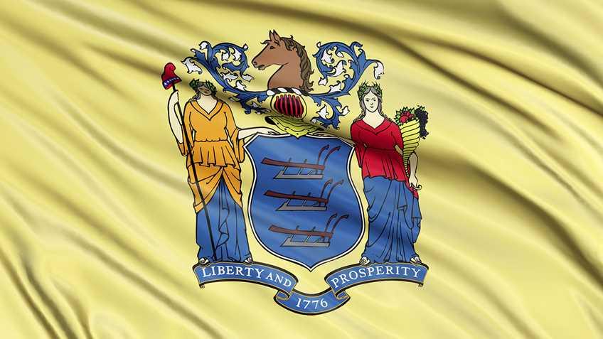 New Jersey Action Needed: Senate Committee Passes Multiple Gun Control Bills