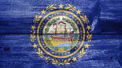 """New Hampshire: Constitutional/ Permitless Carry Legislation Dies on """"Veto Day"""""""
