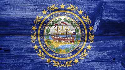 New Hampshire: Senate Judiciary Committee to Consider Bill to Fix Handgun Purchase Process
