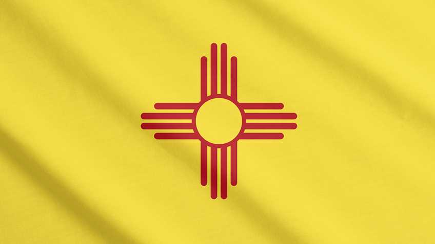 New Mexico: House Committee to Hear Expansion of Red Flag Law (HB 193) & Ban on Home-Built Firearms (HB 166) on Tuesday!