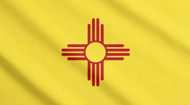 New Mexico Legislative Session Ends Without Any New Gun Control!