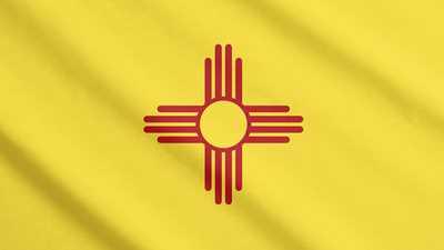 "New Mexico: Senate Passes Extreme ""Red Flag"" Gun Confiscation Legislation"