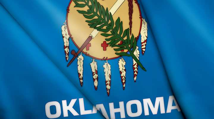 Oklahoma: Pro-Gun Measures Have Continued to Advance Through the State Legislature